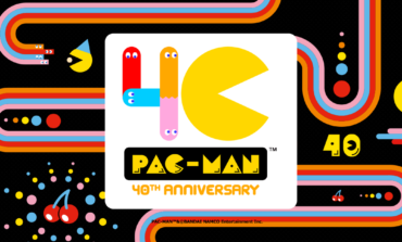 Bandai Namco Celebrates 40 Years of Pac-Man with Special Content and Live Conference