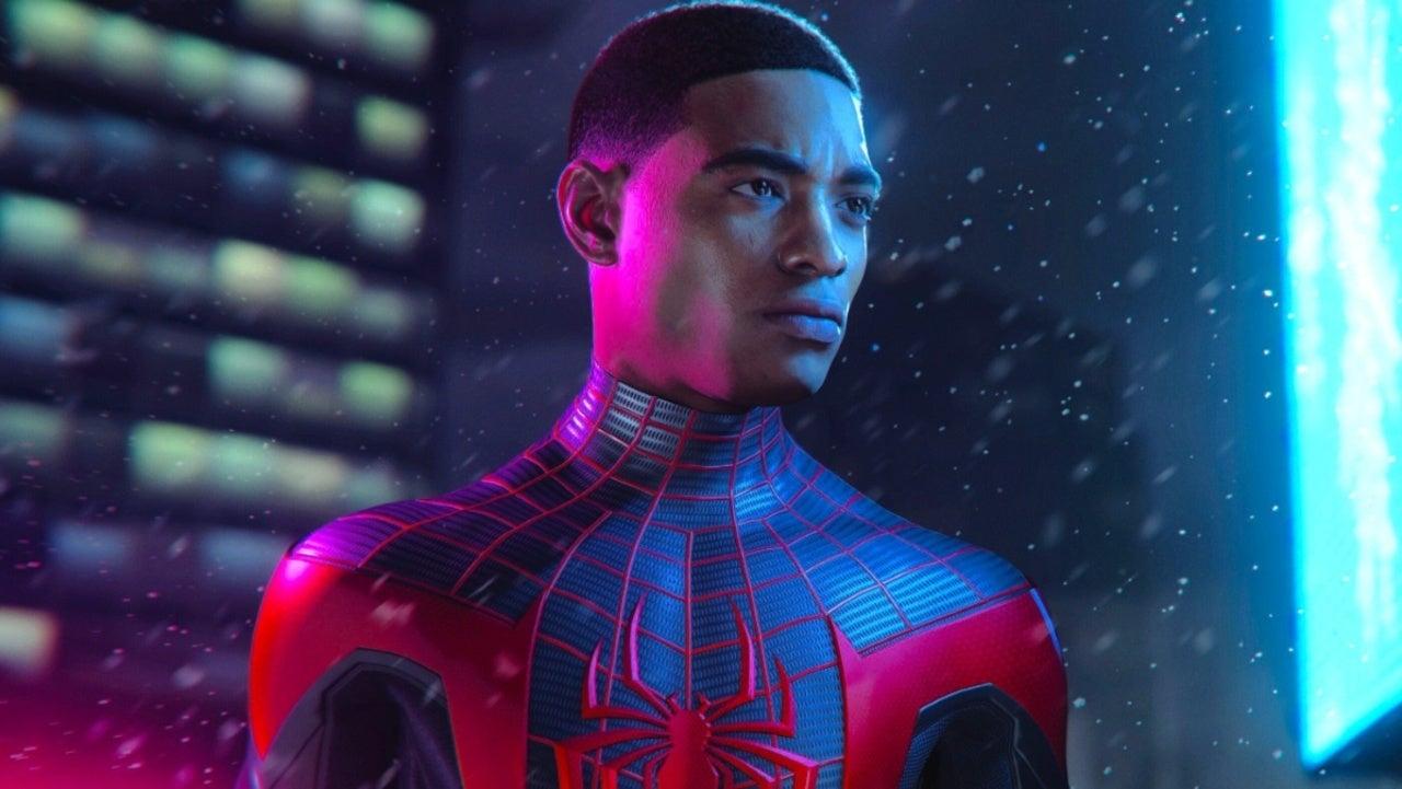 https://games.mxdwn.com/wp-content/uploads/2020/07/mmm.jpg
