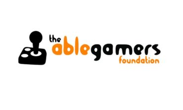 """Ryan Reynolds Shows Support For Nonprofit Organization """"AbleGamers"""""""
