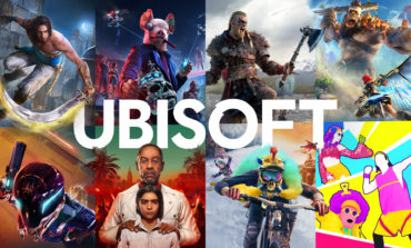 Ubisoft To Focus On Free-To-Play Titles In The Future
