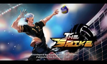 Top 10 Mobile Games of May 2021