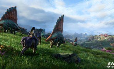 Leadership Change as Ubisoft's Managing Director Steps Down