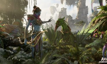 E3 2021: Avatar: Frontiers of Pandora Announced at Ubisoft Forward