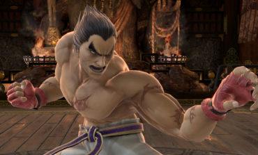 Masahiro Sakurai Says The Next Super Smash Bros. Ultimate DLC Fighter Will Be The Last