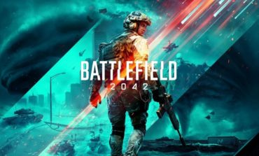 Battlefield 2042 Officially Announced, Releasing On October 22, 2021