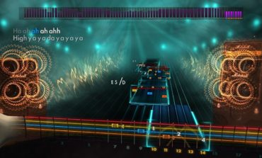 E3 2021: Ubisoft Reintroduces Rocksmith+ as a Subscription Service to Learn Guitar and Bass