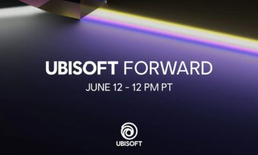 E3 2021: Ubisoft Forward Showcases Rainbow Six Extraction, Far Cry 6, Mario+Rabbids: Sparks Of Hope, Avatar: Frontiers Of Pandora, & More
