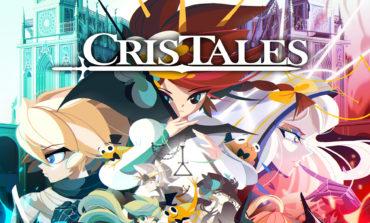 CrisTales Review