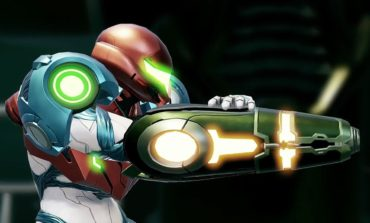 Metroid Dread's Overview Trailer Gives Us a Final Look At Samus and the Perils She'll Face