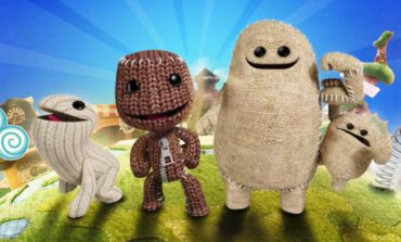 Sony Has Permanently Shut Down the Servers for LittleBigPlanet on the PlayStation 3 and PS Vita