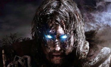 Warner Bros. Games Hires Santa Monica Studios Producer David Hewitt as New Studio Head for Monolith